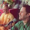 Akincana Krishna - Hare Krishna Kirtan HD @ The Bhakti Center 6/15/2017