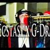 G-Dragon 'Bullshit (개소리)' Cover/Remix
