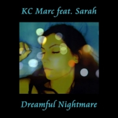 Dreamful Nightmare