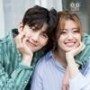 [INSTRUMENTAL] O.WHEN (오왠) _ How To Say (어떻게 말할까) (Suspicious Partner OST Part 2.mp3