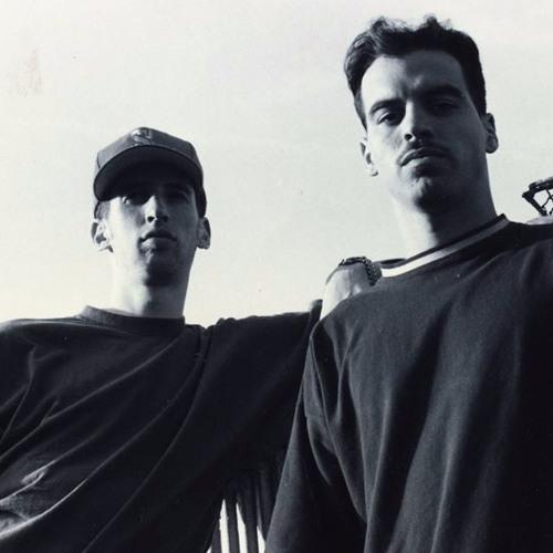 Stretch Armstrong & Bobbito 7.7.1994 Pt.2 WKCR 89tec9 NYC