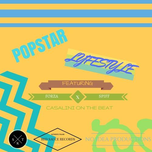 POPSTAR LYFESTYLE