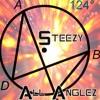 Steezy All Anglez Mp3