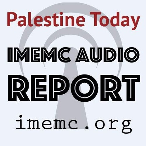 Palestine Today 06 20 2017