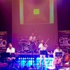 ELO Encounter - Live at Haverhill Arts - Rockaria