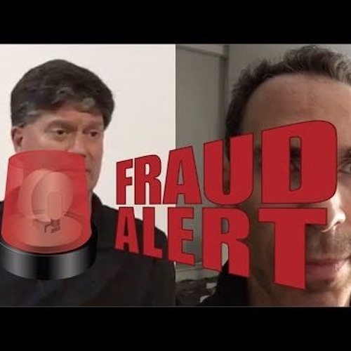6.11.2017: BREAKING: George Webb, Defango, Jason Goodman & EVERYONE ELSE - EXPOSED