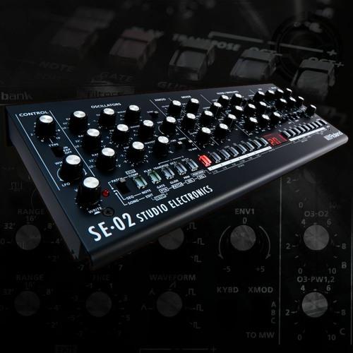 SE-02