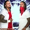 WWE The Usos 2017 theme song