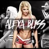 "WWE Alexa Bliss Theme song 2017 ""Spiteful"""