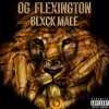 OGFlexington