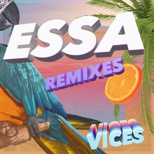 ESSA (Airynore Remix)
