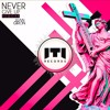 Never Give Up - Juan Giron (Ree Work ) // TM Records // FREE DOWNLOAD!