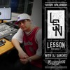 The Lesson 92.7 June 20 2017