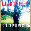 This is my Moment Official