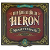 28) The Great Blue Heron Music Festival Preview