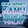 Steven Universe - Suka Seperti Kamu (Melayu, Lagu lengkap) / Love Like You (Malay, Complete)