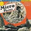 Recording (33) - The Moon - The Microphones