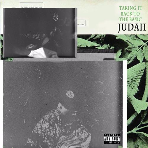 Judah - Basic