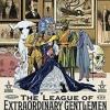 Episode 36 – The League of Extraordinary Gentlemen