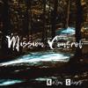 Mission Control (Intro)