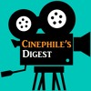 Episode 12: Cars 3, It Comes At Night and The Book of Henry