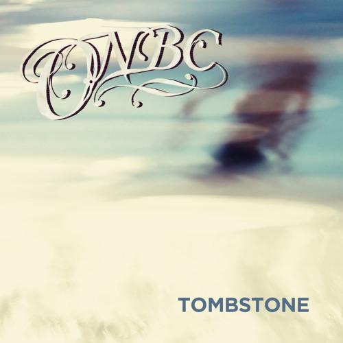 ONBC - Tombstone