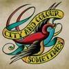Sometimes (City and Colour cover)