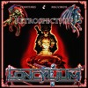 Download 10 - Temple Of Fable (free download) Mp3
