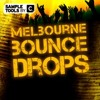 EDM Melbourne Samples - Melbourne Bounce Drops By Sample Tools By CR2