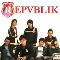REPUBLIK - AKU TAKUT 2K17 WANDY KAMPOENG Feat DJ GREY GH [ANDO IKC]