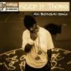 Prodigy / Keep It Thoro AK-BONSAI remix