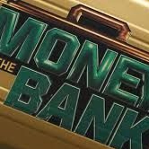 Money In The Bank Review