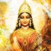 Maha Lakshmi Gayatri Mantra - Impro