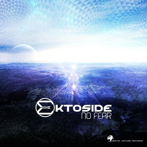 Eektoside - Yourself