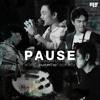 Just to Be the Last Person Whom You Think Of แค่ได้เป็นคนสุดท้ายที่เธอคิดถึง - Pause [2Moons OST]