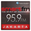 Smart Enlightening - 25 Mei 2017