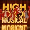 Nightcore - High School Musical 3