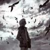 Lavender Town Haunting [Dubstep] By Solkrieg