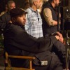 4 Quadrant Episode 21 - Justin Simien on Dear White People