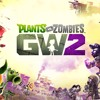 Garden Warfare 2 Music Lobby
