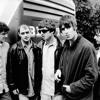 Oasis-See the Sun (Unreleased Demo 1992)