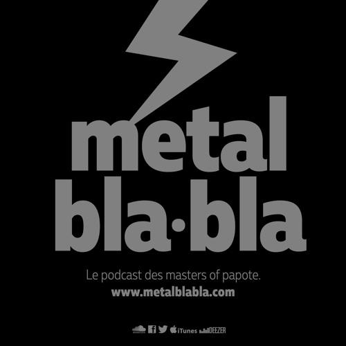 #008 - 21/06/17 - Top 5 hard FM / La presse metal