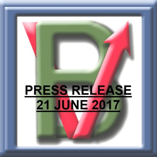Boervin Press Release - 21 June 2017 - Boer Political Approach Constitutional Court