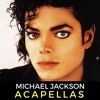 Michael Jackson ACAPELLAS Pack **Click BUY for FREE DOWNLOAD**