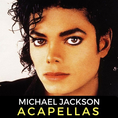 Michael Jackson ACAPELLAS Pack **Click BUY for FREE DOWNLOAD