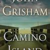 Ep 31: John Grisham One on One