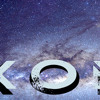 Axone - Marillion -Hooks In You