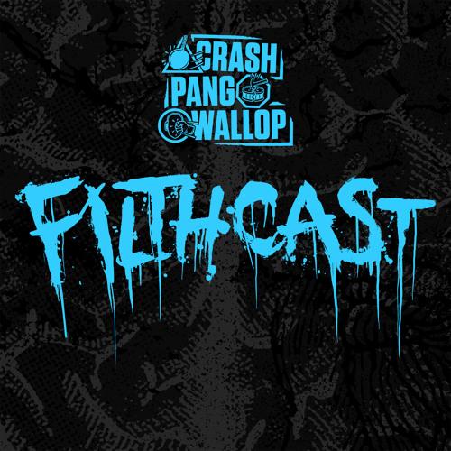 Filthcast 044 featuring Triamer & Nagato