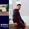 SirOJ - SO MUCH FUN Vol. 1 2017-06-21 Artwork