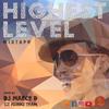 HIGHEST LEVEL MIXTAPE DJ MARCO D